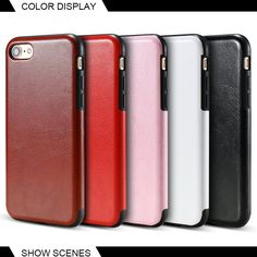 Cheap leather case kindle fire, Buy Quality case canon directly from China…