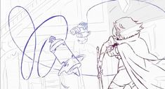 Jump Animation, Animation Storyboard, Animation Sketches, Animation Reference, Drawing Reference Poses, Art Sketches, Character Design Tutorial, Character Design Animation, Character Art