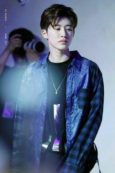 Be Strong, Hanbin❤ Kim Hanbin Ikon, Ikon Kpop, Bobby, Ringa Linga, Ikon Leader, Ikon Debut, Ikon Wallpaper, Hip Hop, Fandom