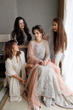 Fancy Wedding Dresses, Asian Bridal Dresses, Pakistani Bridal Dresses, Bridal Outfits, Pakistani Clothing, Pakistani Outfits, Wedding Wear, Fancy Dress Design, Bridal Dress Design