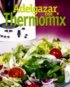 Adelgazar con Thermomix Lunch Recipes, Mexican Food Recipes, Vegan Recipes, Ethnic Recipes, Best Cooker, Cocina Natural, Weight Loss Meal Plan, Meal Planning, Food And Drink