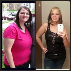"""No one really believes that at one time I weighed 203 lbs. That was before Saba. That girl is long gone. Today I surpassed my initial weight loss goal of 145 lbs. and weigh 144 lbs! Thank you Saba 60 and Ace G2. I'm  a healthier person today for the decision to make a change in my life. Now i get to help others! Almost 60 lbs gone forever!! """