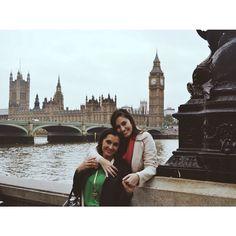 """134 curtidas, 10 comentários - Natália Catelan (@nataliacatelan) no Instagram: """"Maior amor do mundo!"""""""