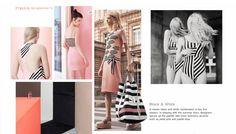 S/S '15 - Stylesight - Black & White