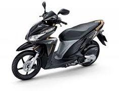 asuransi mio: Asuransi Mio Kudus Motorcycle, Scooters, Vehicles, Motor Scooters, Motorcycles, Car, Motorbikes, Vespas, Mopeds