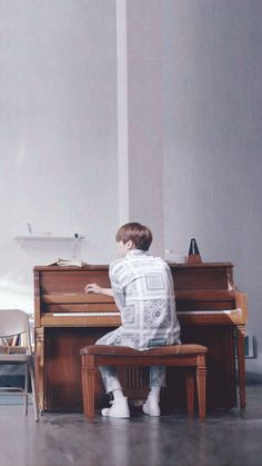♡♡♡ #SUGA #BTS #방탄소년단 #LOVE_YOURSELF Highlight Reel