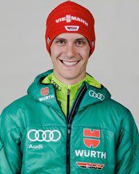 Michael Hayböck, Stephan Leyhe, Stefan Kraft, Ski Jumping, Oct 2017, Skiing, Audi, Rain Jacket, Windbreaker