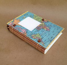 Visit my new home on the web, FreeRangeBookbinding.com , to see what's new.  All the information on this page is still accurate and links to...