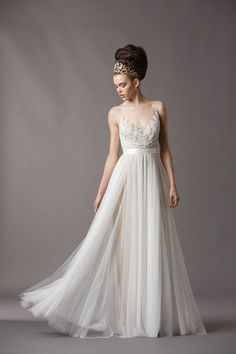 cf1f1f05008 New Collection Watters Wedding Dresses Wedding Dress Styles