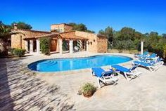 Comfortably furnished in local style villa with private pool, air conditioning and playstation 3 at your disposal