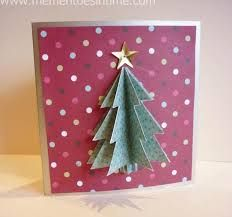 Manualidades navidad tarjeta de felicitaci n navide a - Manualidades tarjeta navidena ...