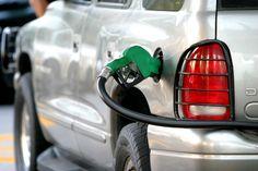 Cómo ahorrar combustible en tu coche?