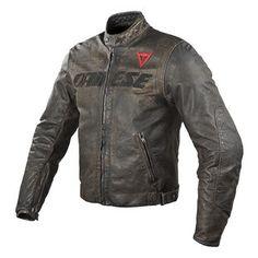 Fashion and Lifestyle Motorcycle Equipment, Retro Motorcycle, Motorcycle Style, Motorcycle Outfit, Motorcycle Jacket, Ducati, Mens Shawl Collar Cardigan, Motocross Shirts, Motorbike Jackets