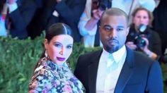 Kim Kardashian: Sie wird nicht schwanger