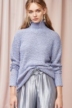 ODESSA KNIT, Finders Keepers $189.95    http://www.shopyou.com.au/ #womensfashion #shopyoustyle
