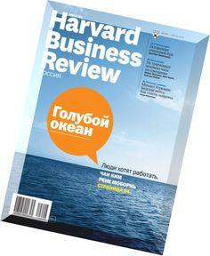 Download Harvard Business Review Russia – June-July 2014 - PDF ... Pdf Magazines, Harvard Business Review, Russia, Books, June, Libros, Book, Book Illustrations, Libri