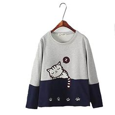 Women's Clothing Symbol Of The Brand Autumn Big Bunny Rabbit Ears Cute Sweatershirt Harajuku Casual Hoodies Dress Loose Hooded Ruffle Hoodies To Invigorate Health Effectively