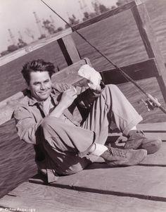Glenn Ford, 1942 (1916–2006)