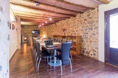 Fotos de Tiempo de Ensueño - Casa rural en Cella (Teruel)