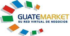 Guatemarket su Red de Negocios