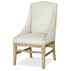 Universal Berkeley 3 Loft Urban Arm Chair - Set of 2