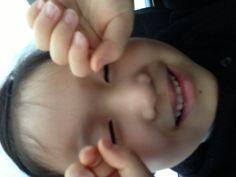 우는 흉내를 내는 상은 -2013.3.17