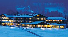 Alpenhotel Zechmeisterlehen ****S  Feel so good-Tage: 4 ÜN inkl. Frühstücksbuffet, 1x Candle-Light-Dinner, Pferde-Kutschenfahrt, Wellness & Spa ab 459 Euro pro Person.   www.zechmeisterlehen.de  info@zechmeisterlehen.de  Tel.: +49-8652-9450