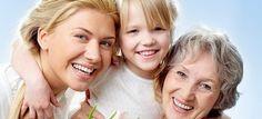 Δώρα για την Γιορτή της Μητέρας: Προτάσεις για κάθε μαμά! Couple Photos, Couples, Couple Shots, Couple Photography, Couple, Couple Pictures