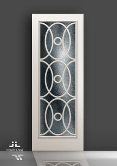 Home Window Grill Design, Grill Gate Design, Steel Gate Design, Door Gate Design, Main Door Design, Wooden Door Design, Window Design, Primed Doors, Wrought Iron Doors