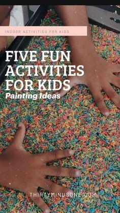 Educational Activities For Kids, Indoor Activities For Kids, Toddler Activities, Fun Activities, Crafts For Kids To Make, Christmas Crafts For Kids, Teaching Kids, Kids Learning, Kids Z