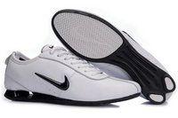 best sneakers 1224d 07cec Buy Nike Shox 9002 Mens White Black Cheap from Reliable Nike Shox 9002 Mens  White Black Cheap suppliers.Find Quality Nike Shox 9002 Mens White Black  Cheap ...