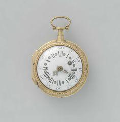 Meer dan 1000 ideeën over Gouden Horloges op Pinterest - Armband ...