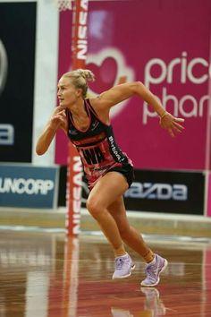 Netball Australia, Netball Quotes, Gymnastics, Coaching, Fans, Running, Female, Board, Health