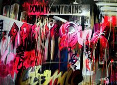 http://www.complex.com/style/2012/06/25-young-painters-you-need-to-know/rosson-crow