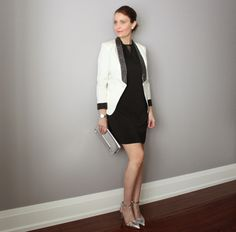 Ava Grace's Closet: What I Wore : Sears LookBook