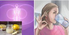 Sintomas como fadiga crônica, obesidade, insônia, pressão alta, colesterol e dores de cabeça não devem fazer parte do nosso dia a dia.Na verdade, eles são resultado do acúmulo de toxinas no corpo.