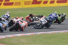'Na Argentina a minha corrida não existiu, em Austin começaremos o nosso campeonato' - Jorge Lorenzohttp://www.motorcyclesports.pt/na-argentina-a-minha-corrida-nao-existiu-em-austin-comecaremos-o-nosso-campeonato-jorge-lorenzo/