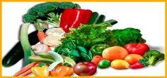 Alimentos saludables para corredores   Alimentación para correr