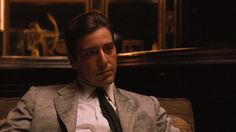 The Godfather Part II (1974) | 32 Sequels That Are Better Than The Original