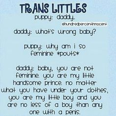 - This would make me feel so good if my daddy said this to me ^^ - Daddy's Little Girl Quotes, Daddy's Little Boy, Little Things Quotes, Ddlg Little, Daddys Little Girls, Baby Boys, Ddlg Quotes, Submarine Quotes, Daddy Kitten