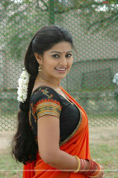 🌟 Sneha Prasanna Beautiful HD Photoshoot Stills [Android/iPhone/iPad HD Wallpapers] 🌟This website includes Famous People India, Famous People in India, Famous People of India, Famous People From India and World.Beautiful lady got a supercut. Beautiful Girl Indian, Most Beautiful Indian Actress, Beautiful Women, Beautiful Bollywood Actress, Beautiful Actresses, Beauty Full Girl, Beauty Women, Sneha Saree, Sneha Actress