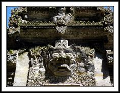Indonésie - Bali   http://indonesie.eklablog.com/