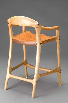 baur-stool-rear-cherry_large.jpg (400×600)