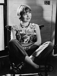 Photographic Print: Some Came Running, 1958 : Audrey Hepburn, Katharine Ross, Shirley Maclaine, Old Hollywood Stars, We Movie, Jane Fonda, Classic Films, Celebs, Celebrities