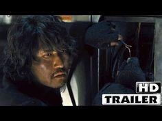 Snowpiercer Rompenieves Trailer 2014 Español - YouTube