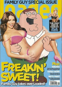 Billie Faiers Sexy Photos), Gal Gadot Naked Photos), Holly Peers Hot Photos) for Loaded June 2011 UK British Magazines, Traci Lords, Holly Peers, Fight Club, Gal Gadot, The Only Way, Hottest Photos, Tv Shows