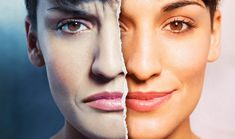 Mood disorders can be hard to pinpoint—particularly in people with bipolar disorder symptoms. Find out some of the subtle signs in Bipolar Disorder What Causes Bipolar, Bipolar Symptoms, Anxiety Attacks Symptoms, Stress Symptoms, Signs Of Bipolar Depression, Depression Symptoms, Depression Remedies, Am I Bipolar Quiz, Natural Treatments