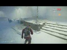 [22] Division Survival  ディビジョン サバイバル 成功10  前編「通常エリア」便乗クリア