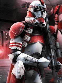 star wars commander trauma - Buscar con Google
