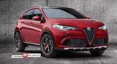 Alfa Romeo Giulia: a Cassino lo stop alla produzione della nuova berlina di segmento 'D' sarà ridotto a pochi giorni viste le tante richieste.